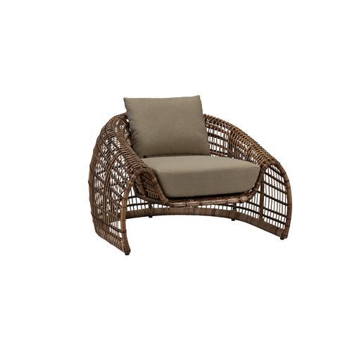 Furniture Classics - Outdoor Pixar Lounge Chair