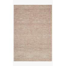 View Product - GH-01 Blush Rug