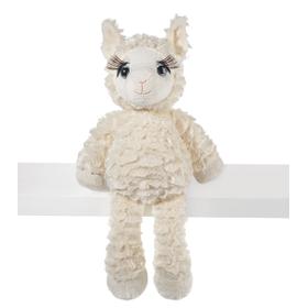 Lashoos[TM] Llama