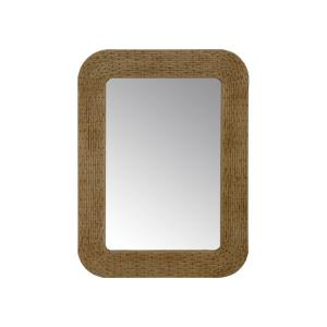 Gallery - Roped Mirror