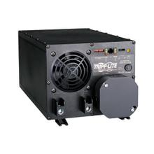 2000W APS INT Series 12VDC 230V Inverter/Charger with Auto Transfer Switching, Hardwired