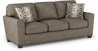 Stanton FurnitureSleeper