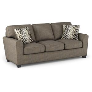 Stanton Furniture - Sleeper