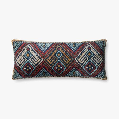 P0591 Multi Pillow
