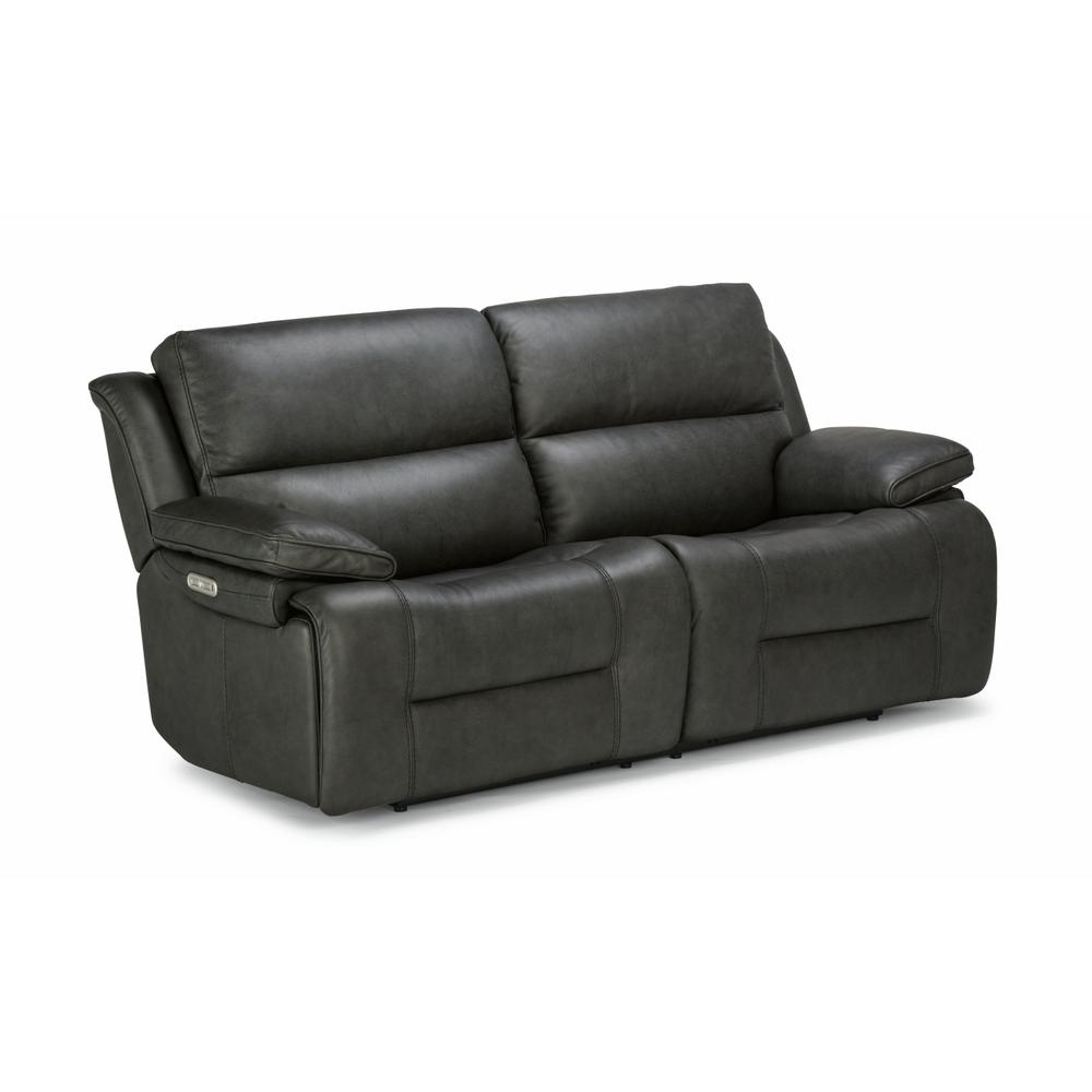 See Details - Apollo Power Reclining Sofa with Power Headrests