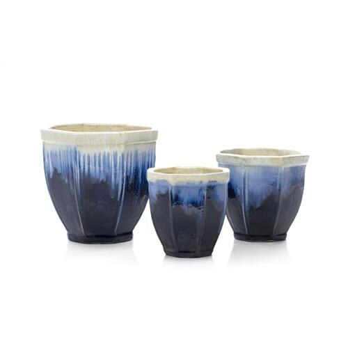 Afloat Planter - Set of 3