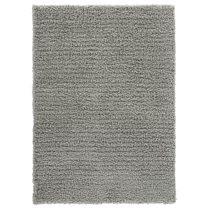 View Product - Deion 8' X 10' Rug