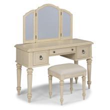 Chambre Vanity Set