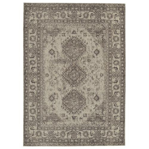 Laycie Medium Rug