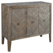 Boyerville Accent Cabinet Product Image