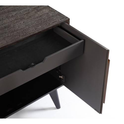 Tyrion Hall Cabinet