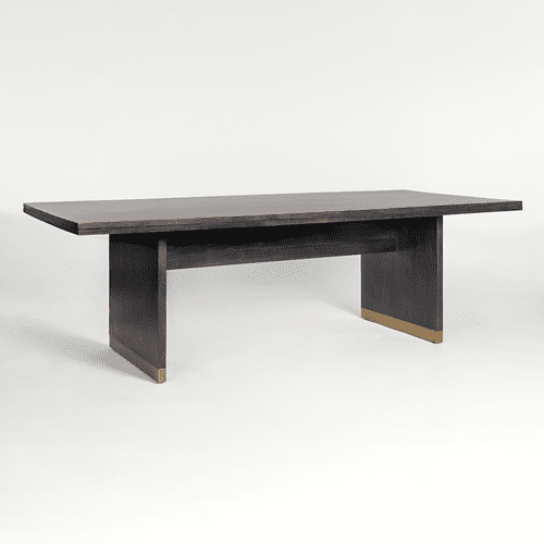 "Layton 96"" Dining Table"