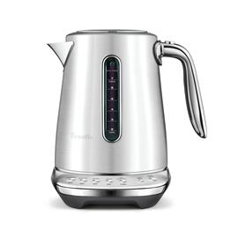 Kettles & Tea Makers the Smart Kettle Luxe, Brushed Stainless Steel