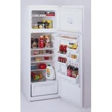 Model 1151WT-1 - Refrig 2 Dr 11.4CF White