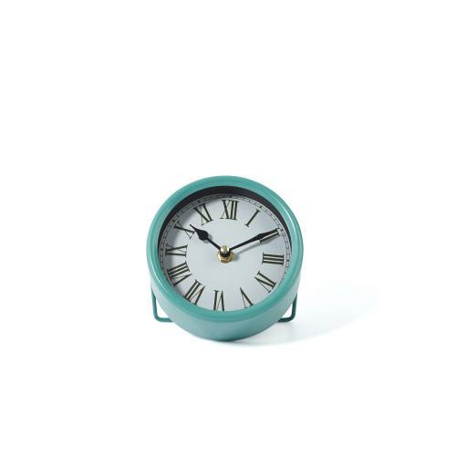Lyydia Table Clocks - Ast 4