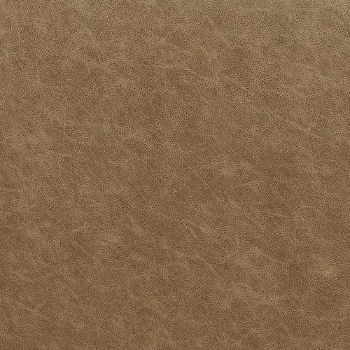 Allyn Swivel Gliding Recliner, Desert Sand U7127-04-15