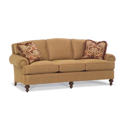 Skyy Sofa