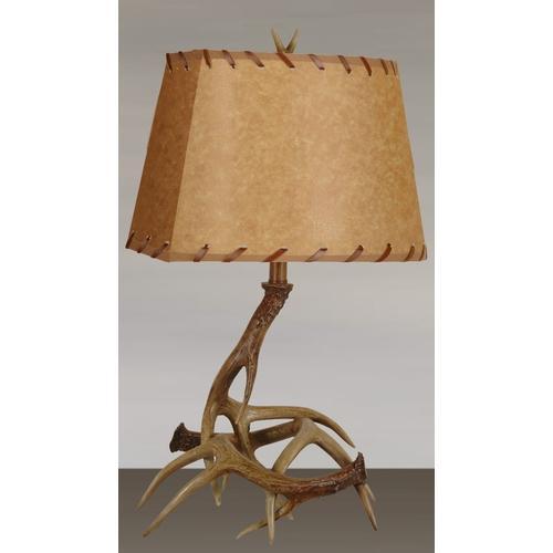 Lamps Per Se - LPS-031A