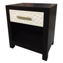 View Product - Cabinet