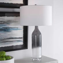 Natasha Table Lamp