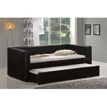 CL400FA Cole Daybed