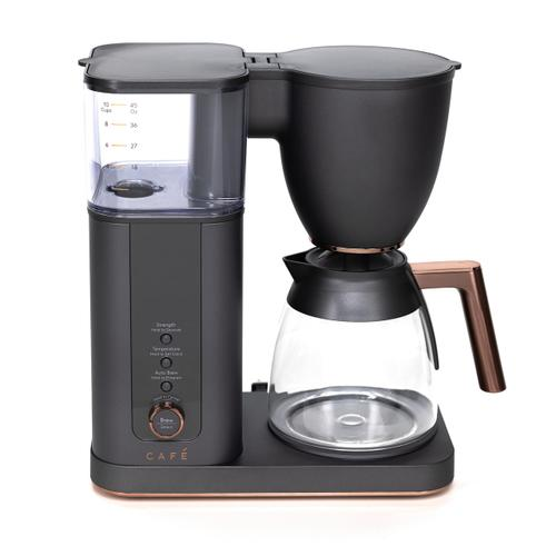 Gallery - Café™ Specialty Drip Coffee Maker with Glass Carafe