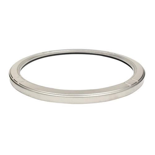 KJ-SSFBC - Firebox Ring Stainless Steel