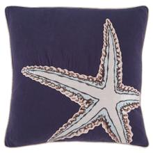 See Details - Langor Pillow and Insert