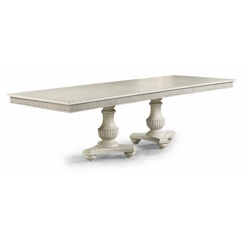 Flexsteel - Harmony Rectangular Dining Table