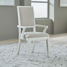 Uph Arm Chair