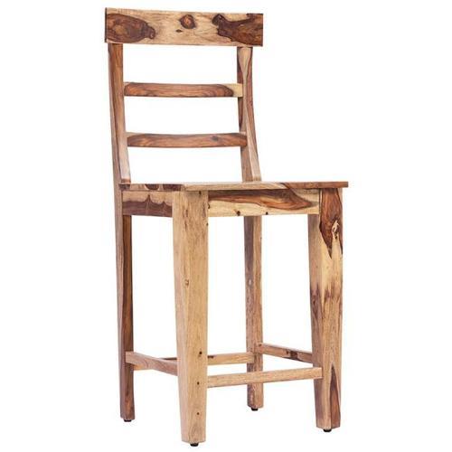 """Tahoe 24"""" Counter Chair, SBA-9026N"""