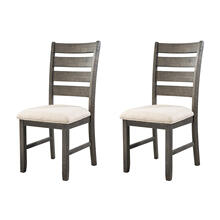 Sawyer Side Chair Set