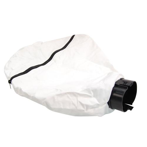 Vacuum Bag Assembly