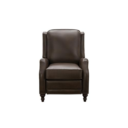 Huntington Power Recline Walnut