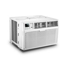 12,000 BTU Window Air Conditioner - TWC-12CR/UH