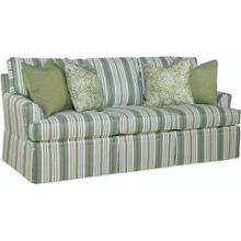 See Details - Westport Queen Sleeper Sofa
