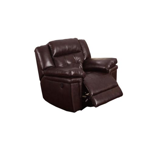 Gallery - Power Motion Recliner