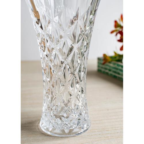 A & B Home - Vase