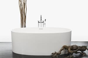 Bathtub BBE 02 Product Image