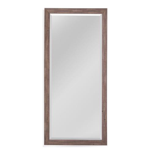 Levine Leaner Mirror