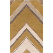 View Product - Modern Classics CAN-2060 9' x 13'