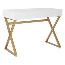 Juliette Vanity Desk