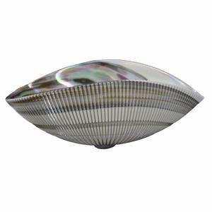 Amalfi  Abalone Series Product Image
