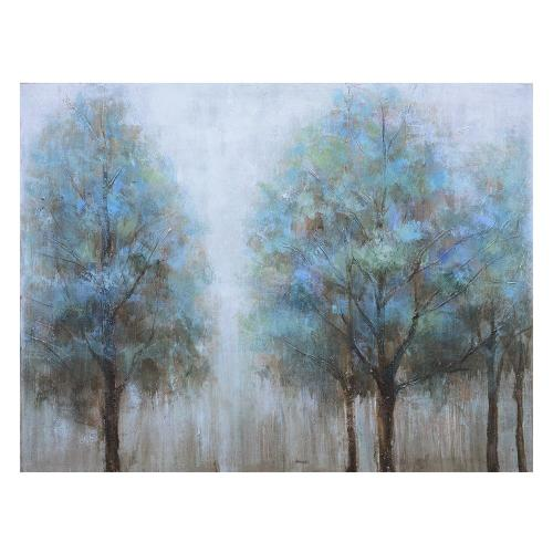 Crestview Collections - Evening Calm 2