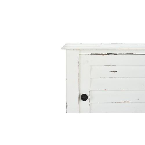Product Image - Orleans Nightstand - WHD