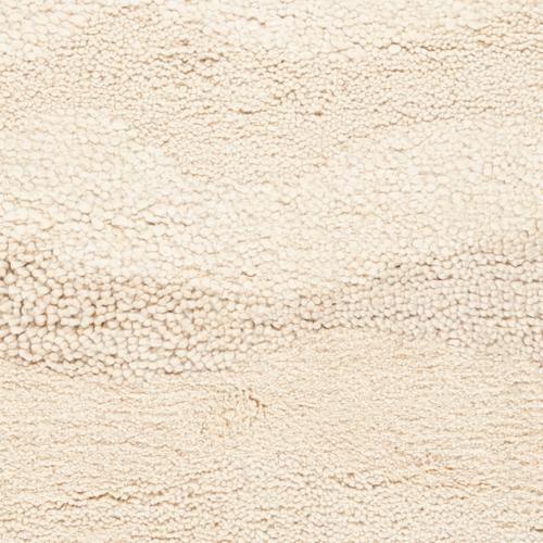 """Surya - Topography TOP-6802 6"""" Swatch"""