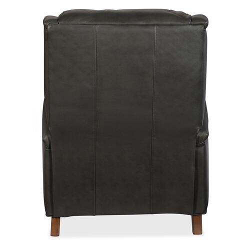 Product Image - Kelly Recliner