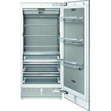 Built-in Panel Ready Fresh Food Column 36'' T36IR905SP