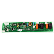 See Details - Control Board