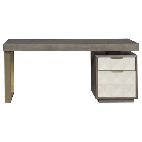 Briarwood Desk W317DK